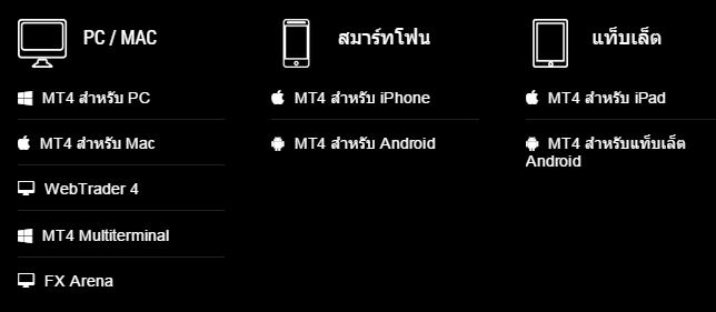 xm-trading_platforms