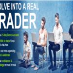AvaTrade-Evolve into a real trader_700x480_fi