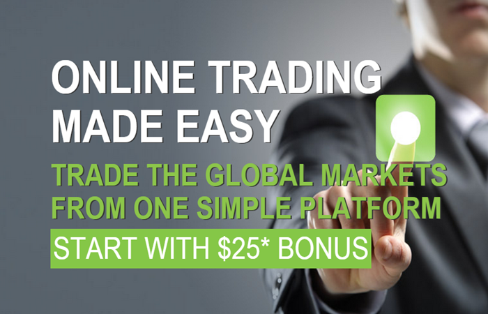 easy_forex-free_25usd