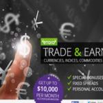 etoro-trade_and_earn_700x450
