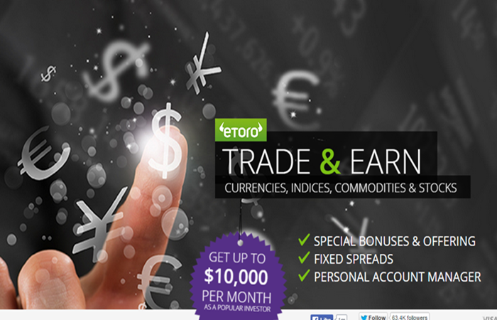 etoro-trade_and_earn_700x450