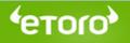 etoro_logo_120x40