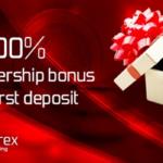 instaforex_100per-bonus_700x350