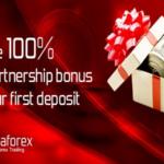 instaforex_100per-bonus_700x450