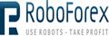 roboforex_logo_120x40