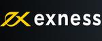 exness_logo_176x60